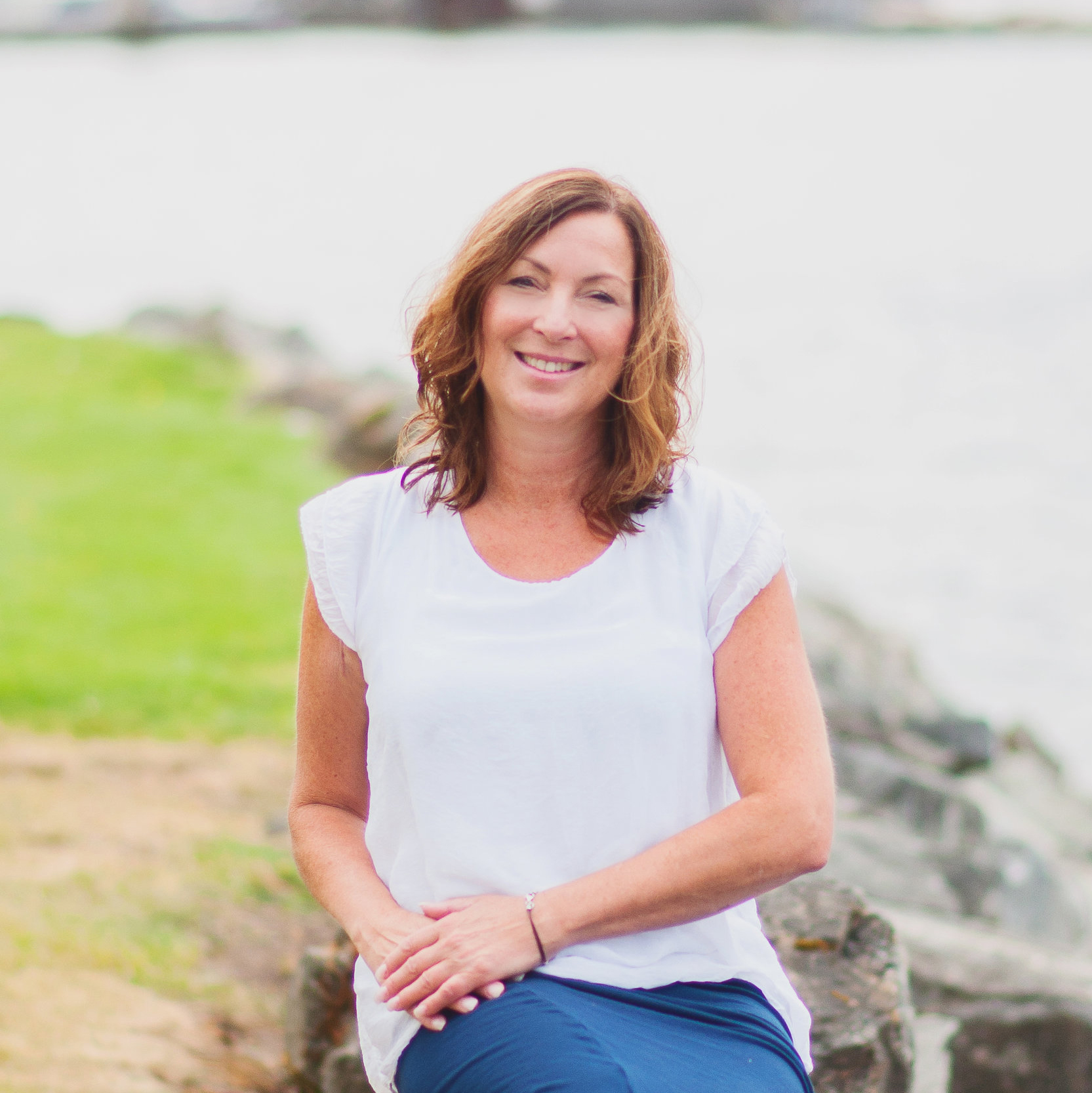 Cathy Braiden Real Estate Team